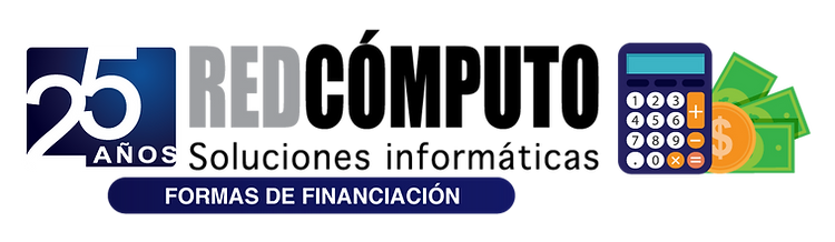 IcoFinanciación.png