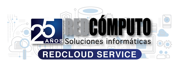 RedcloudService.png
