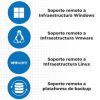 Soluciones-de-plataformas.jpg