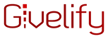 givelify-logo-color_edited.png