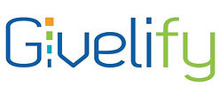 Givelify-logo.jpg