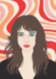 Salome Papadopoullos - Kate Bush.jpg