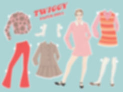 twiggy paper doll blue.jpg