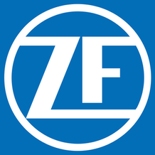 zf+do+brasil.png