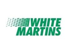 whitemartins.jpg