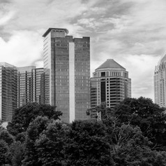 Midtown from Piedmont Park.jpg