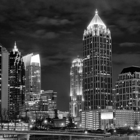 Midtown Skyline.jpg