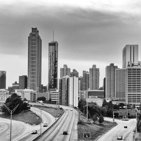 Downtown 1.jpg