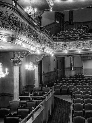 Grand Opera House II