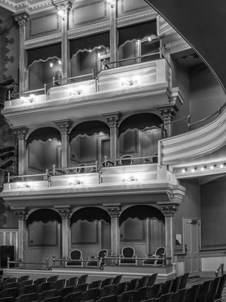 Springer Opera House