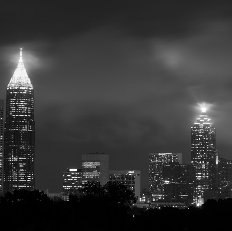 Midtown at night.jpg