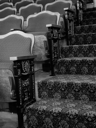 Grand Opera House V