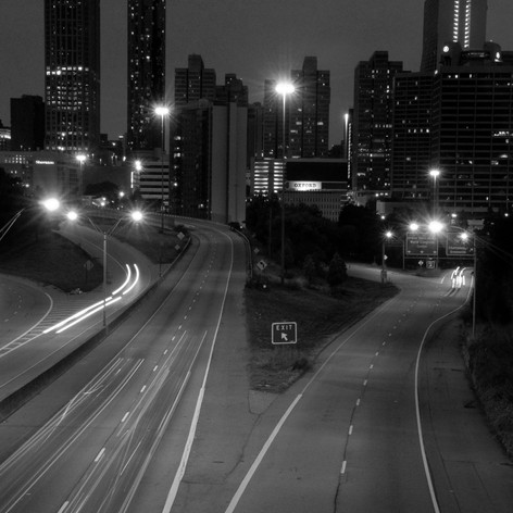 Atlanta Downtown.jpg
