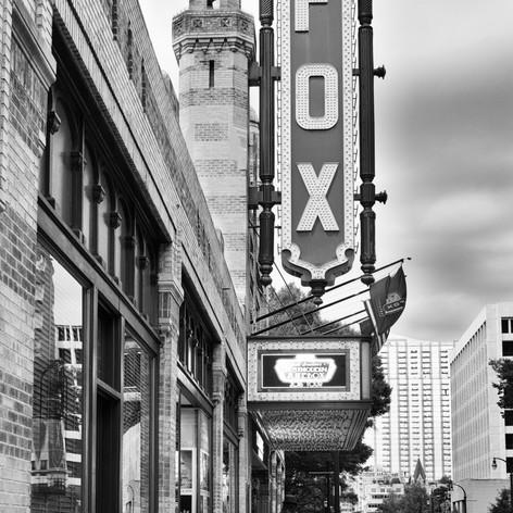 Fox Theatre  -  Street Scene.jpg