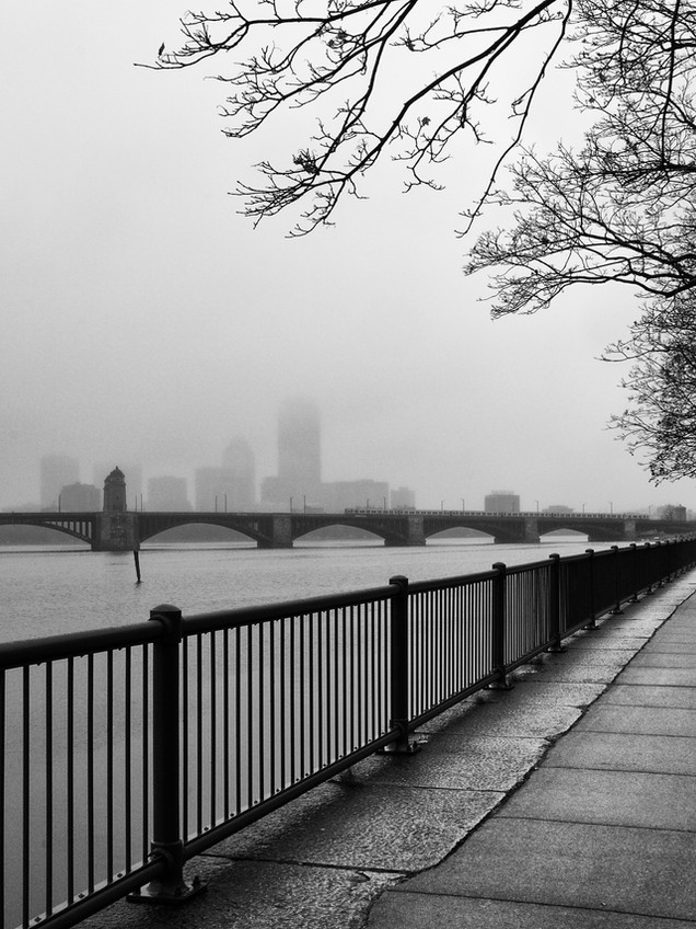 St. Charles Riverwalk