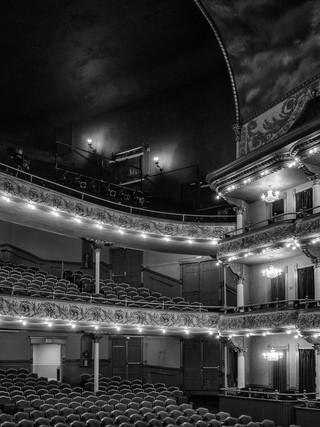 Grand Opera House III