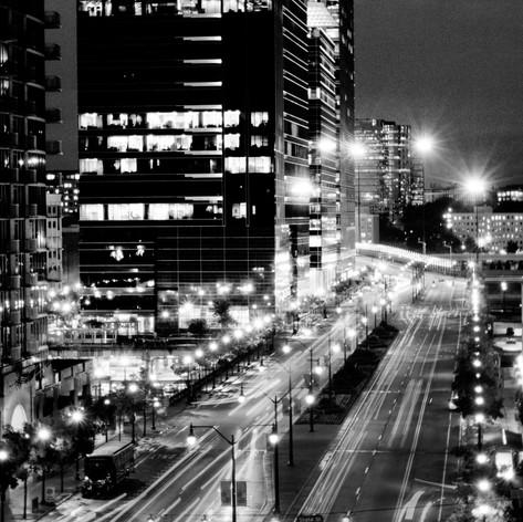 Atlantic Station.jpg