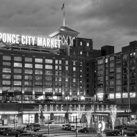 Ponce City Market 2.jpg