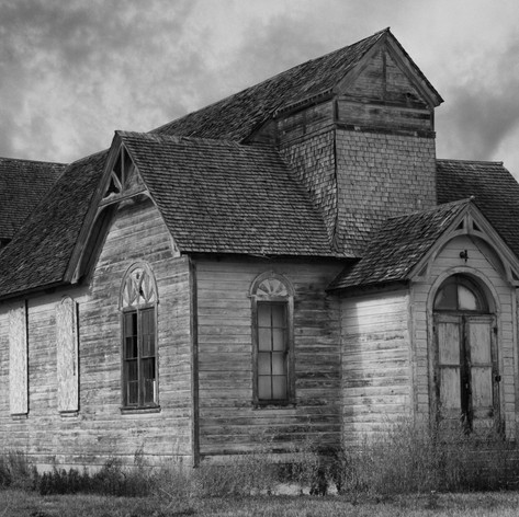 Abandoned in Idaho.jpg