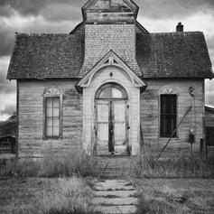 Abandonment.jpg