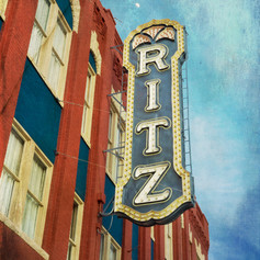 Ritz in Brunswick