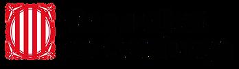 logo_gene.png