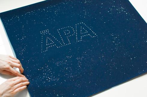 Apa - Fashion Campaign