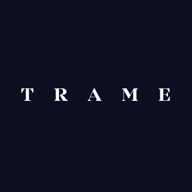 trame-revue-logo.png