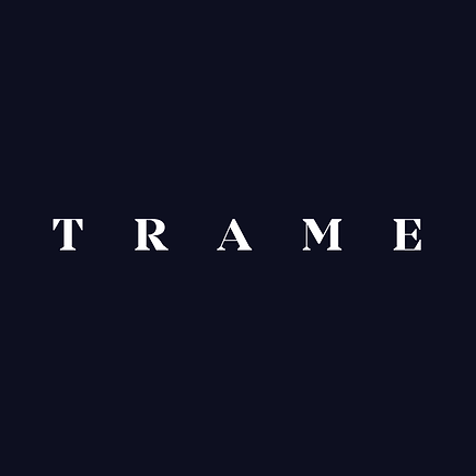 trame-revue-logo.png