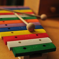 toy_xylophone.jpg