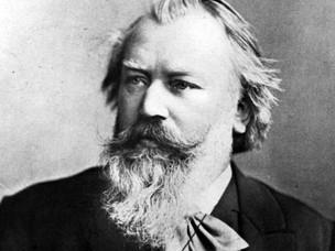 Συναυλία Χορωδιακών Έργων Johannes Brahms