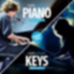 thumbnail_Piano_Keys .jpg