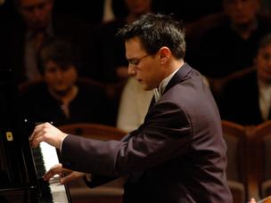 Ρεσιτάλ πιάνου με τον Δημήτρη Κούκο  Αφιέρωμα στη σύγχρονη ελληνική δημιουργία