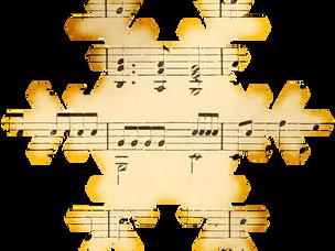 Χριστουγεννιάτικη Μαθητική Συναυλία