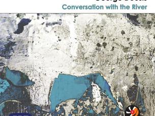 """Παρουσίαση Δίσκου: Γιώργος Δούσης """"Conversation with the River"""""""