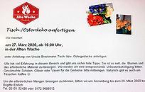 Ostergestecke_web.jpg