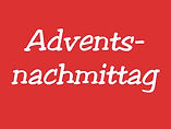 Advent_web.jpg