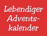 Adventskalender_web.jpg