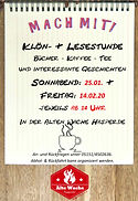 Kloennachmittag_web.jpg