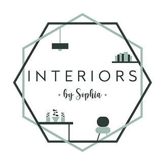 interiors-by-sophia-logo-final-01.png