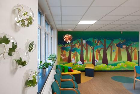 Abbottswood Medical Centre