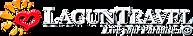 LagunTravel logó.png
