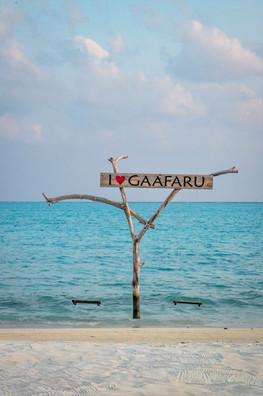 Gaafaru