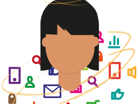 Communication interne : Evitez la surinformation en entreprise!