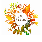 The Colourist Logos autumn.png