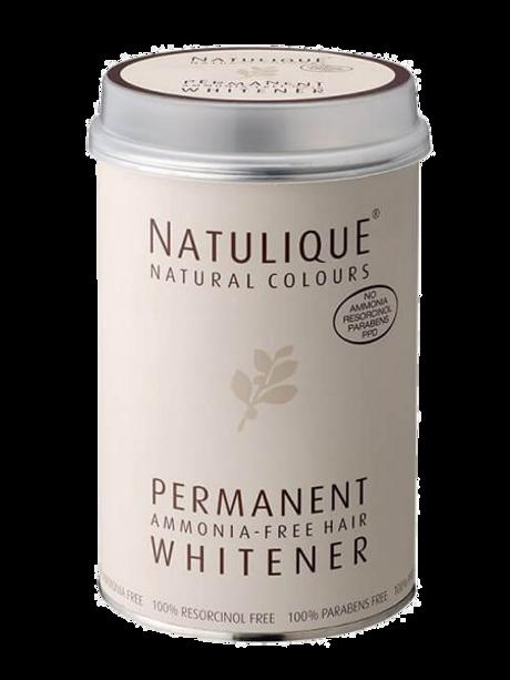 permanent-ammonia-free-whitener-natuliqu