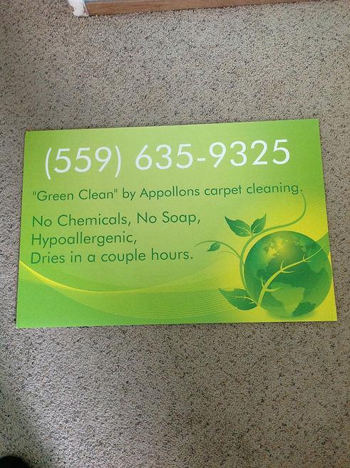Carpet Cleaning Tulare Ca Carpet Vidalondon