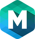 MegaprintLogo2018.png