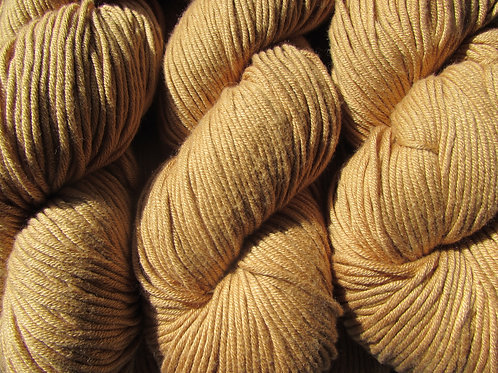 Berroco Cotton-'Beige'