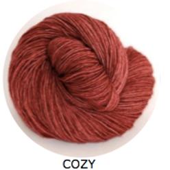 Merino-'Cozy'